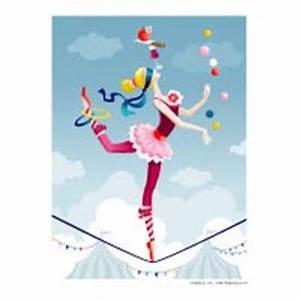 Kinder Spielen Zirkus : projekt zirkus kindergarten und kita ideen ~ Lizthompson.info Haus und Dekorationen