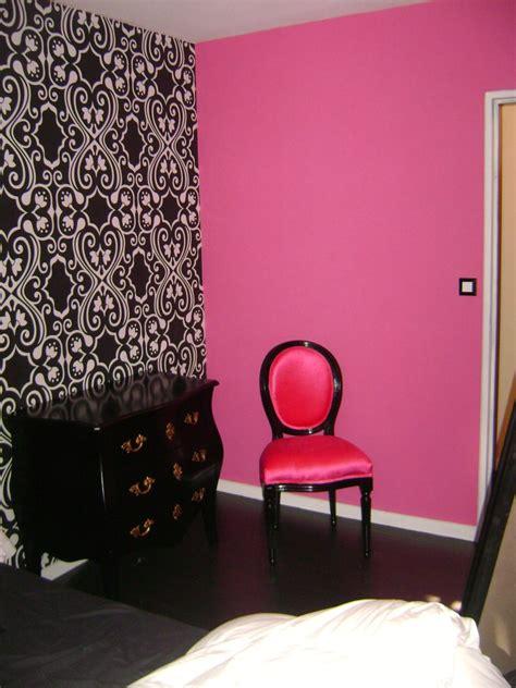 papier chambre décoration chambre papier peint et peinture