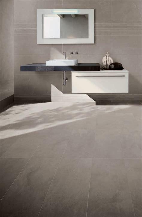 piastrelle cotto d este pavimento rivestimento in gres laminato effetto pietra