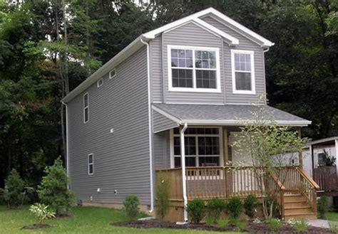 exterior mobile home makeover pics mobile homes ideas