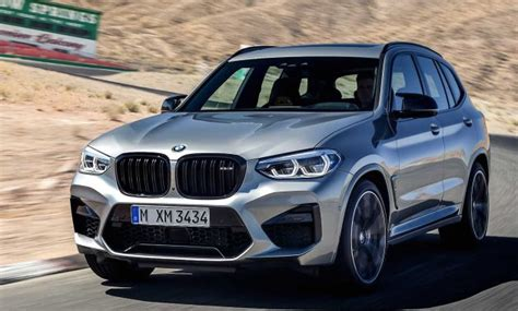 2019 bmw x3 release date revealing 2020 bmw x3 release date and specs thenextcars