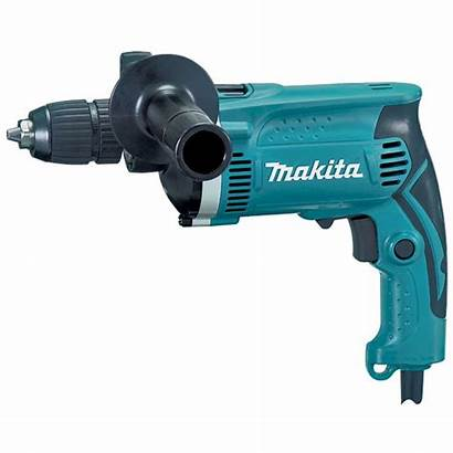 Drill Hammer Makita Corded 710w 13mm Bunnings