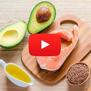 Keto Diet For Beginners Made Easy  The Ultimate Guide To
