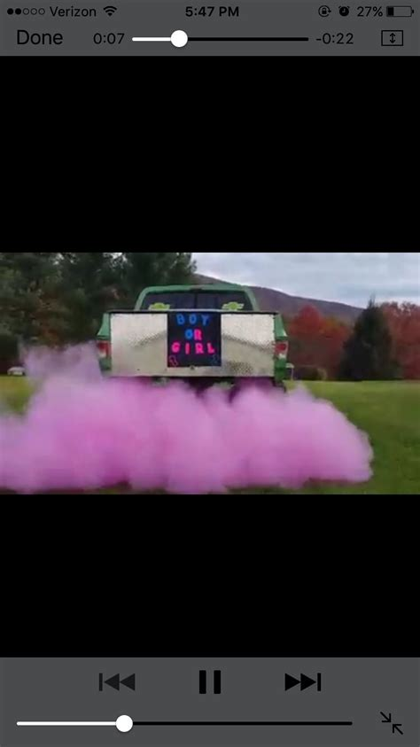 colored smoke tires for sale colored smoke tires for sale nz