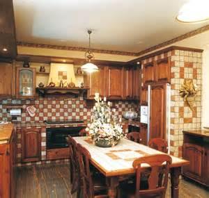 Cucine in muratura rustiche e moderne foto design mag