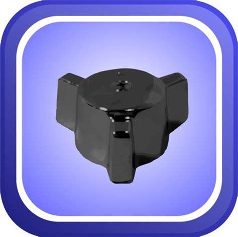 eljer faucet handles replacement factory direct plumbing supply eljer faucet repairs