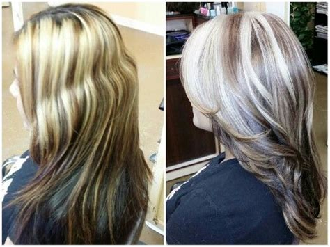 203 Best Images About Hair! Highlights/lowlights On
