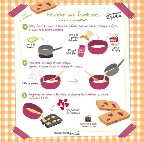 recette de cuisin 17 meilleures idées à propos de recettes pour enfant sur