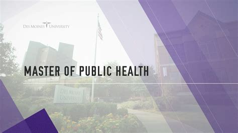 Master Of Public Health Program At Des Moines University. Get Car Loan With Bad Credit. Project Leads Construction Buy A Edu Domain. Microsoft Dashboard Software. Small Business Telephone Solutions. Social Media Marketing Chicago. Offline File Sync Windows 7 Small Auto Loan. Internet Bundles With Dish Network. Starting An Llc In Ohio Phone App Programmers