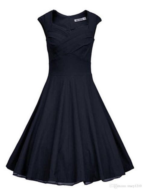 style clothing  size dresses women audrey