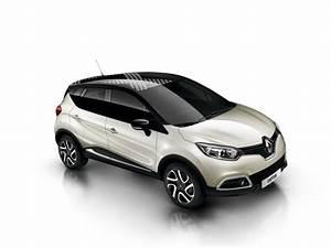 Renault Capture 2017 : 2018 renault capture pictures information and specs 2018 2019 car models ~ Gottalentnigeria.com Avis de Voitures