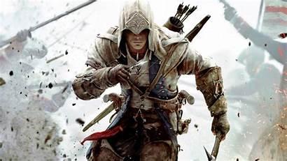 Creed Remastered Assassin Iii Ign