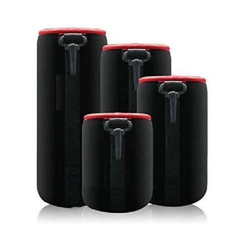 housse de protection pour appareil photo 4x sac etui coque housse de antichoc pour objectif achat vente coque housse 233 tui 4x sac