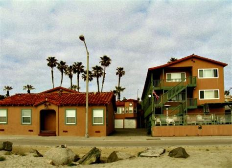 Lands End Vacation Rentals, Oceanside, Ca Small House Designs And Floor Plans Naia Terminal 1 Plan U Shaped Kitchen Shop Portable Cabin Princeton University Castle Green Single Indian Style