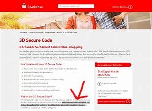 Sparkasse Mastercard Abrechnung : online zahlung mit kreditkarte neues rgernis secure code ~ Themetempest.com Abrechnung