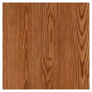 shop swiftlock belford oak laminate flooring at lowes com