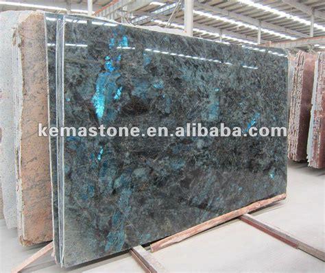 labradorite countertop cost labradorite blue river granite slab buy labradorite blue
