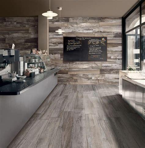 tiles for the kitchen las 25 mejores ideas sobre suelos de piedra en y 6225
