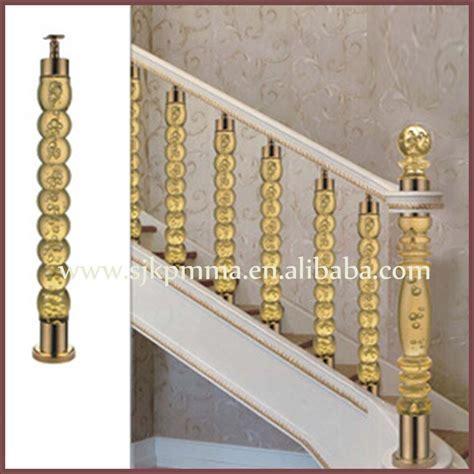 Clear Round Acrylic Stair Railing,Acrylic Led Light