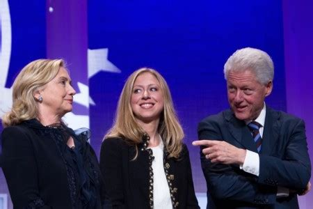 [Watch] Hillary Clinton Exposed For Rewarding Foreign ...