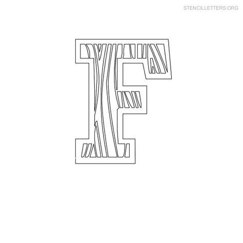 letter stencils for wood 22 original woodworking letter stencils egorlin