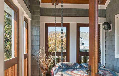 exterior vinyl siding house siding design ideas vsi