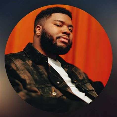 Khalid Songs Download: Khalid Hit MP3 New Songs Online ...