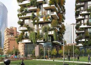 China Is Building Asia's First Vertical Forest to Fight ...