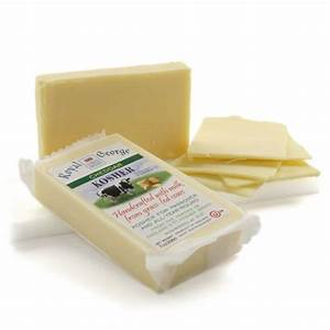 Kosher Cheese: Buy Kosher Cheese Online List Brands Types ...