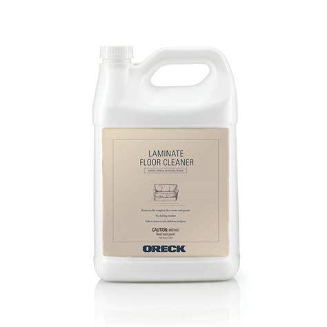oreck steam mop on laminate floors oreck 174 laminate floor cleaner 32 oz oreck