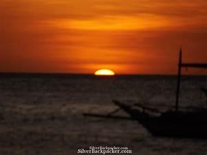 Last Sunset of ... Boracay Sunset Quotes