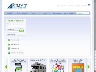 summit federal credit union  marina drive rochester