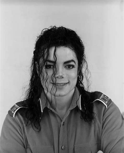Michael Jackson Wallpapers Hd Download