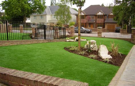lawns garden grass artificial lawn company