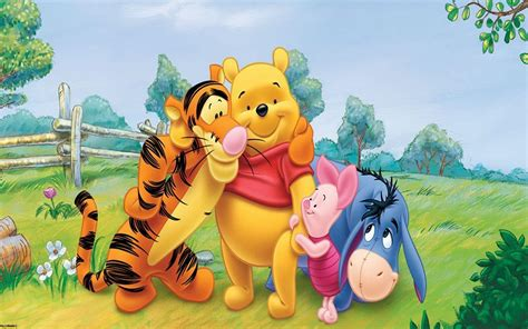 winnie the pooh winnie the pooh backgrounds wallpaper cave