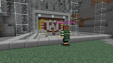 Redstone L Minecraft 18 by Redstone Machine Minecraft Ddr Minecraft Project