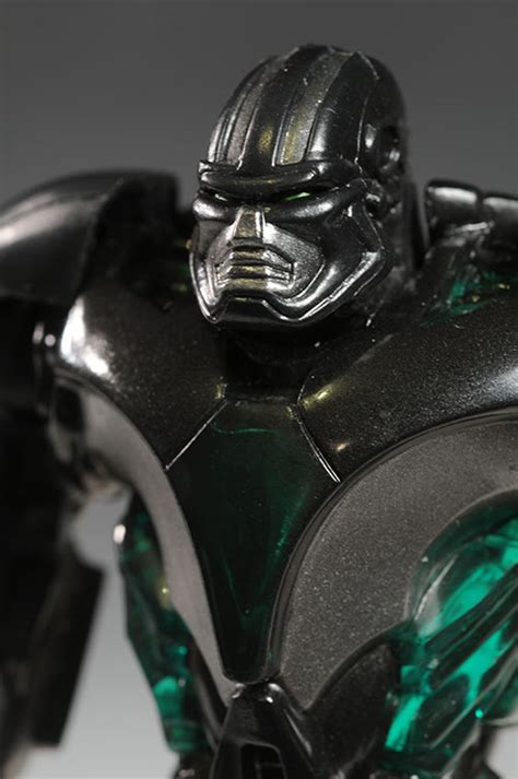 Great Real Steel Wallpapers by Review And Photos Of Real Steel Atom Zeus Figure