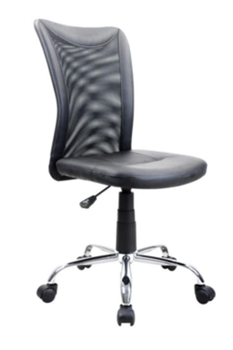 but fauteuil chaise r 195 169 sine tress 195 169 e tritoo maison et jardin