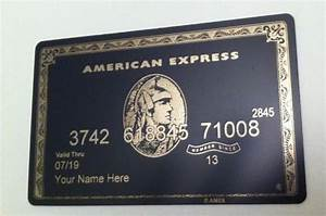 How Hard Is It To Get An American Express Card?