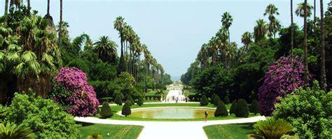 Le Jardin D by Le Jardin D Essai D Alger