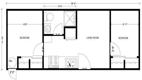 portable tiny house floor plans portable shed tiny houses small housing plan treesranchcom