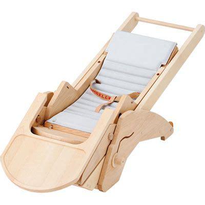 coussin pour chaise haute combelle 17 best ideas about chaise haute combelle on