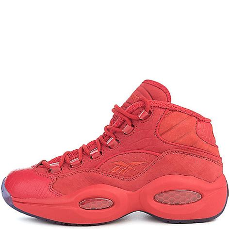 teyana taylor question shoes women s question mid teyana taylor basketball sneaker