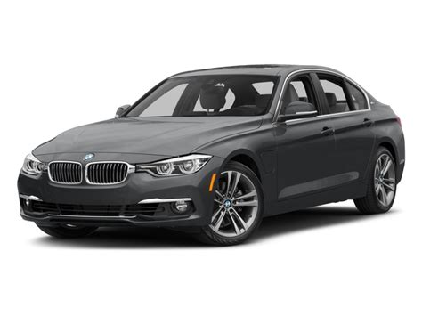 New 2016 Bmw 3 Series Prices