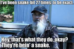 5 Commercial Re... Duck Dynasty Donut Quotes