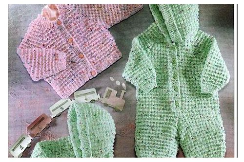 Sirdar Baby Knitting Patterns To Download Unathaden