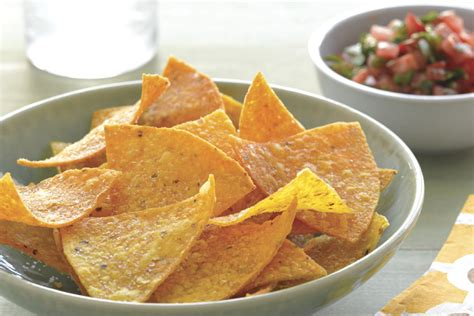 recipes using tortilla chips recipe of the day tortilla chips