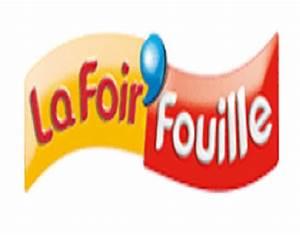 Portant Vetement Foir Fouille : la foir 39 fouille bazar et d stockage calais 62100 ~ Dailycaller-alerts.com Idées de Décoration