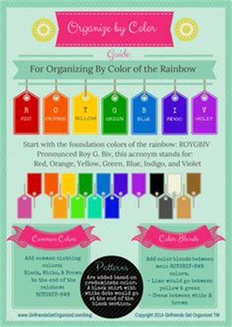 organizing closets on purse storage closet