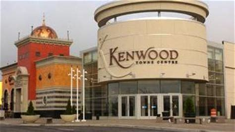 Barnes And Noble Kenwood by Kenwood Towne Centre Adds 6 New Retailers Exclusive